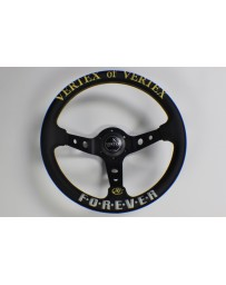 370z Vertex Forever Steering Wheel