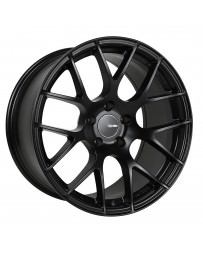 Enkei Raijin Tuning Series Wheel Set - 19""