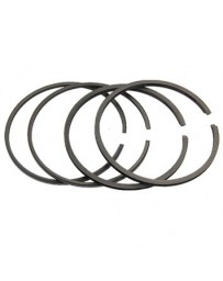R34 Supertech Piston Rings