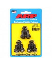 R34 ARP Clutch Pressure Plate Bolt Kit