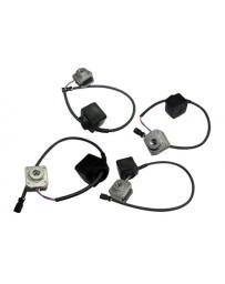 R34 Tein EDFC Motor Kit M12 / M12 Universal