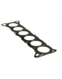 R34 Cosworth High Performance Head Gaskets Bore 87mm Thickness 1.1mm