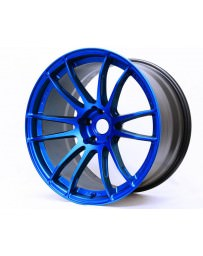 Gram Lights 57Xtreme Wheels - 18""