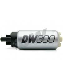 R34 DeatschWerks Vehicle-Specific In-Tank Fuel Pumps