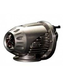 R34 HKS Super SQV 4 Turbocharger Blow-Off Valve