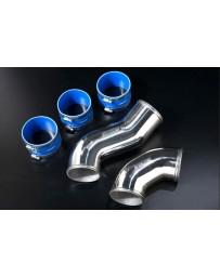 R34 GReddy Intake Manifold Piping Kit