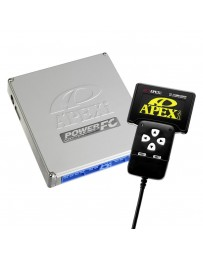 R34 APEXI Power FC - For use with FC Commander 415-A030 For use with Boost Kit 415-A00