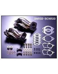 R34 HKS Extension Kit