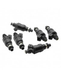 R34 DeatschWerks 1000cc/min Fuel Injector Set