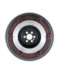 R34 EXEDY FM04 Hyper Multi Flywheel