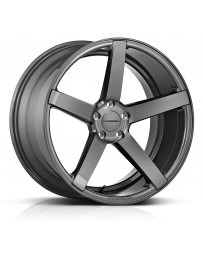 VOSSEN CV3-R Wheels - 19""