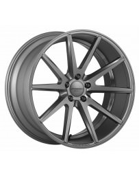 VOSSEN VFS1 Wheels - 19""