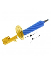 Nissan Juke Nismo RS 2014+ Bilstein B6 Series Front Right Side Heavy Duty Monotube Strut