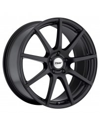 TSW Interlagos Wheels - 20""