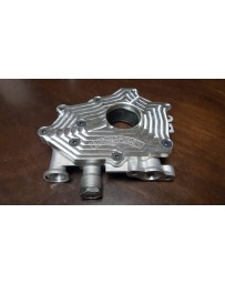 350z HR SuckerPunch Motorsports Billet Gear Oil Pump with Moly Coating