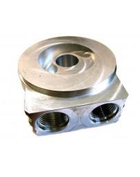 350z DE Nismo Engine Oil Cooler 21300-RSZ31 Repair Parts, Oil Cooler Adaptor