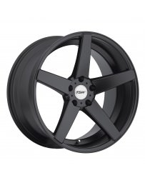 TSW Sochi Wheels - 20""