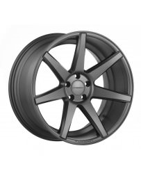 VOSSEN CV7 Wheels - 20""