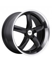 """TSW Stowe Wheels -18"""""""