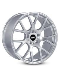 """VMR V810 Wheels - 19"""""""