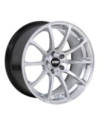VMR V701 Wheels - 18""