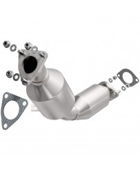 350z DE Magnaflow Direct-Fit Catalytic Converter, LH CARB-Compliant