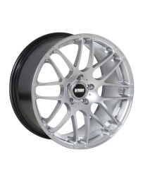 VMR V718 Wheels - 19""