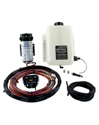 350z AEM Water / Methanol Injection Kit with 1-Gallon Tank