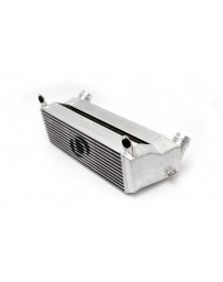 Dinan High Performance Dual Core Intercooler for BMW F22 M235i F30 F34 335i F32 F36 435i (N55)