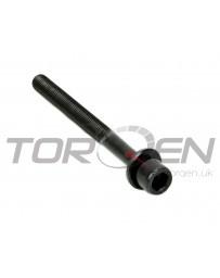 370z Nissan OEM Cylinder Head Bolt