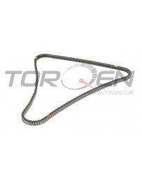 R35 GT-R Nissan OEM Timing Chain