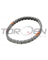 R35 GT-R Nissan OEM Exhaust Cam Gear Timing Chain
