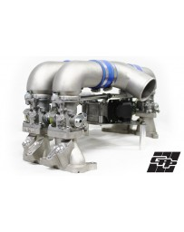 Toyota 86 Subaru BRZ - GPP Individual Throttle Body Kit