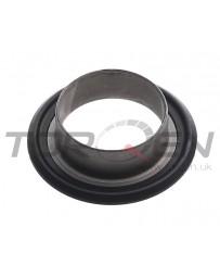 350z DE Nissan OEM VTC Cover O-Ring