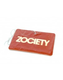 ZOCIETY Air freshner V2