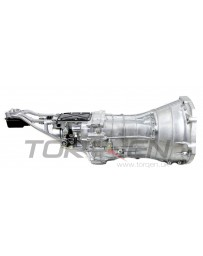 350z Nissan OEM Manual Transmission, CD00A Latest and Greatest Version