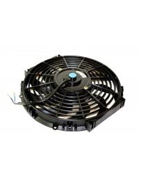 "ISR Performance Electrical Radiator Fan - 12"""