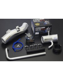 GReddy Blow off valve FV Kit BFV-135 for 86/BRZ(ZN6/ZC6)