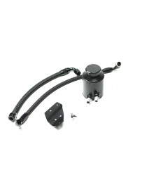 ISR Performance Power Steering Reservoir Kit - Nissan S13 240sx