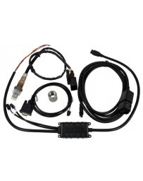 Nissan GT-R R35 Innovate Motorsports 3877 LC-2 Digital WideBand Lambda Cable Complete Kit (8 ft.)
