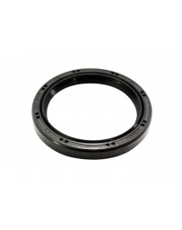 ISR Performance OE Replacement Front Main Seal - RWD SR20DET