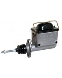 "Nissan GT-R R35 Wilwood Brake Master Cylinder, 7/8"" Bore"