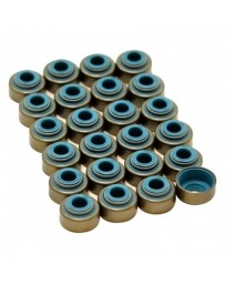 350z DE GSC Valve Stem Seal Set