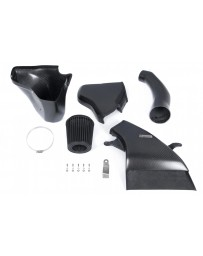 ARMA Speed Audi S4 / S5 B8 / B8.5 Cold Carbon Intake