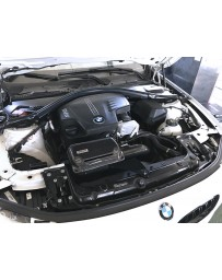 ARMA Speed BMW F20 125i Cold Carbon Intake