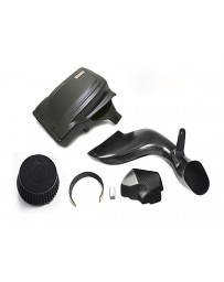 ARMA Speed BMW E60 535i Cold Carbon Intake