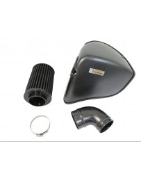 ARMA Speed FORD Focus MK3.5 1.5T Cold Carbon Intake