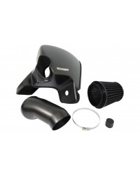 ARMA Speed FORD Mustang 5.0 Cold Carbon Intakes