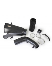 ARMA Speed Honda S2000 Cold Carbon Intake