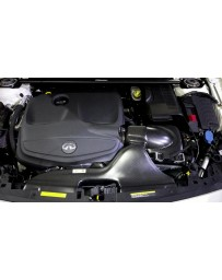 ARMA Speed Infiniti Q30 Cold Carbon Intake